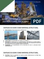 001 Introduccion.pdf
