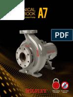 a7-pump