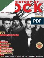 The History Of Rock - May 2017.pdf