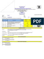 Cotizacion 2626 -2018_JOAN CIV (Oferta)
