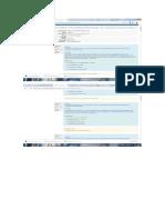 evaluacion 3 modelo gerencial