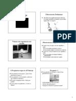 1. El patinaje. Inercia, fuerza, velocidad, aceleración, masa, primera y segunda leyes de Newton, marcos de referencia inerciales, unidades.pdf