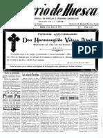 Dh 19010716