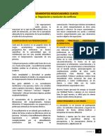 Lectura - Temperamentos negociadores clave M4 NEGRE.pdf