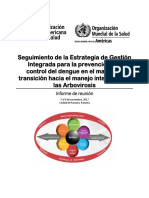 2018 Cha Seguimiento Estrategia Gt Dengue (1)