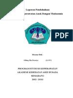 166583305-ASKEP-PADA-ANAK-DENGAN-THALASEMIA-doc.doc