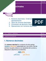 PP-U06-MATES1º DECIMALES.ppt