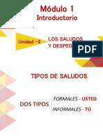 Mod1_unidade2_slides
