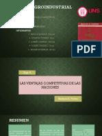la-ventaja-competitiva (1)