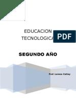 CUADERNILLO-EDUCACION-TECNOLOGICA-2-ANO.doc