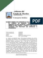 Acu FormatoDetencionAprehension 4744