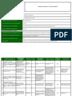 331.AE.Programa.ETV.SG.2014.10.20.pdf
