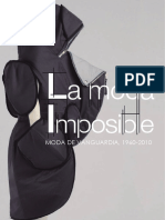 catalogo-moda-imposible.pdf