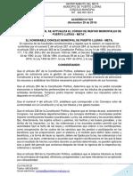 331.AE.Programa.ETV.SG.2014.10.20