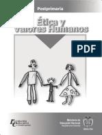 valores  posprimaria.pdf