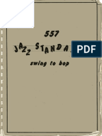 557JazzStandards.pdf