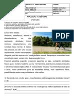 Cien 4 uni.pdf