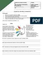 8° e 9° hist e geog.pdf