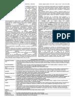 Resumen Contaminación Atmosférica Oficial