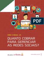 [2017]QuantoCobrar-GerenciarRedesSociais-MLabs.pdf