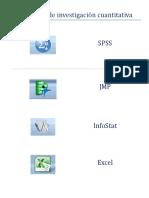 HMV_Métodos de Investigación Cuantitativa Con SPSS