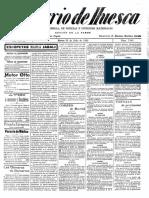 Dh 19010723