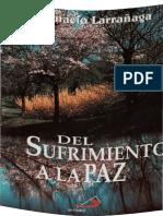 delsufrimientoalapaz_ignaciolarranaga.pdf