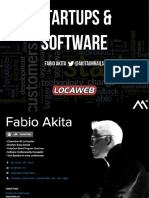 [Eventials] Software e Startups Fabio Akita.pdf