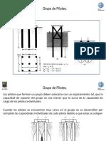 DOCIM_Tema11_Grupo de Pilotes.pdf
