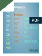 ND TCU (Slide)