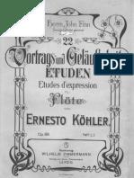 Kohler88a-flute.pdf