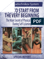 Special_report_from_the_very_beginning.pdf