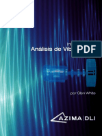 Glen-White-Analisis-de-Vibraci.pdf