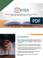 _Panduan-Membuat-ID-Billing-Pajak-GEISA-Okt-2018_.pdf