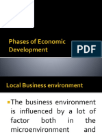 Phases-of-Economic-Development.pptx