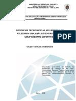 Exercicios Fisica Eletrodinamica Primeira Lei de Ohm Gabarito