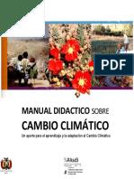 Manual Didactico Sobre