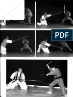 101-209 Advanced-Stick-Fighting.pdf