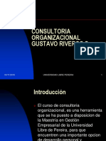 8 Reglas de Los Emprendedores Exitosos - Alvaro Mendoza