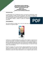 LABORATORIO_DENSIDAD_DE_CAMPO_CONO_DE_AR.pdf