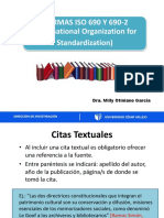 REFERENCIAS ISO.pdf