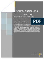 Consolidation des comptes.docx