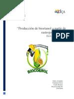 Estudio_Técnico_BioCornol
