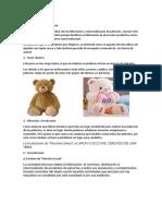 CICLO DE UN PRODUCTO.docx