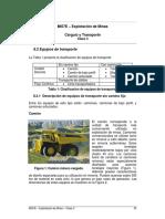 Clase3_Carguio y transporte.pdf