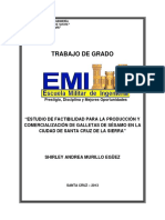 Tesis Andrea Murillo Doc Completo.docx