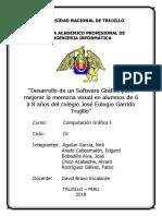 Grafia i Oficial (1)