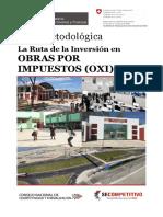 guia_metodologica_oxi (1)