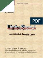 ebraica-e-usoara.pdf
