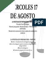 Investigación Preparatoria.pdf